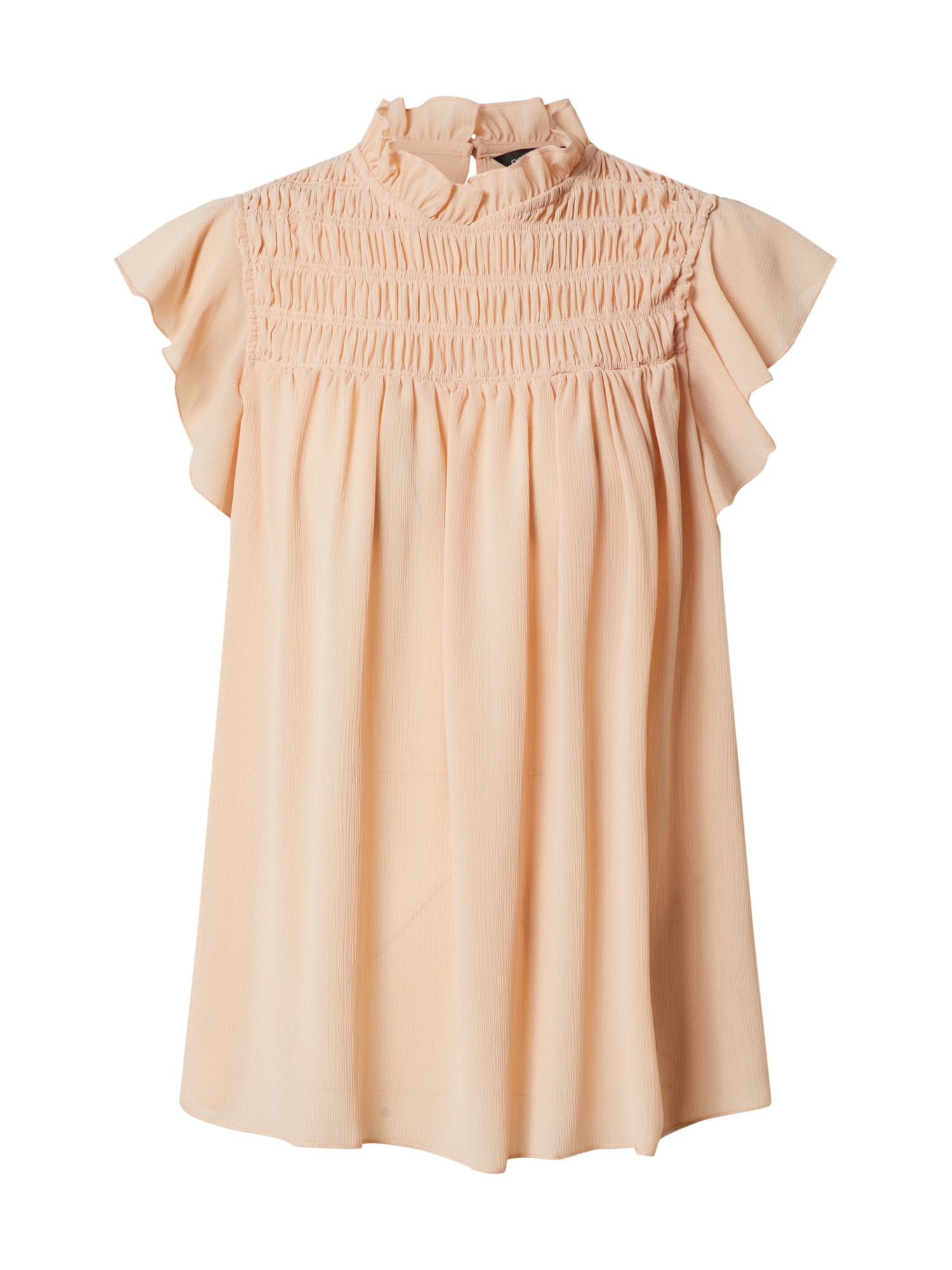 Dorothy Perkins Palaidinė persikų spalva
