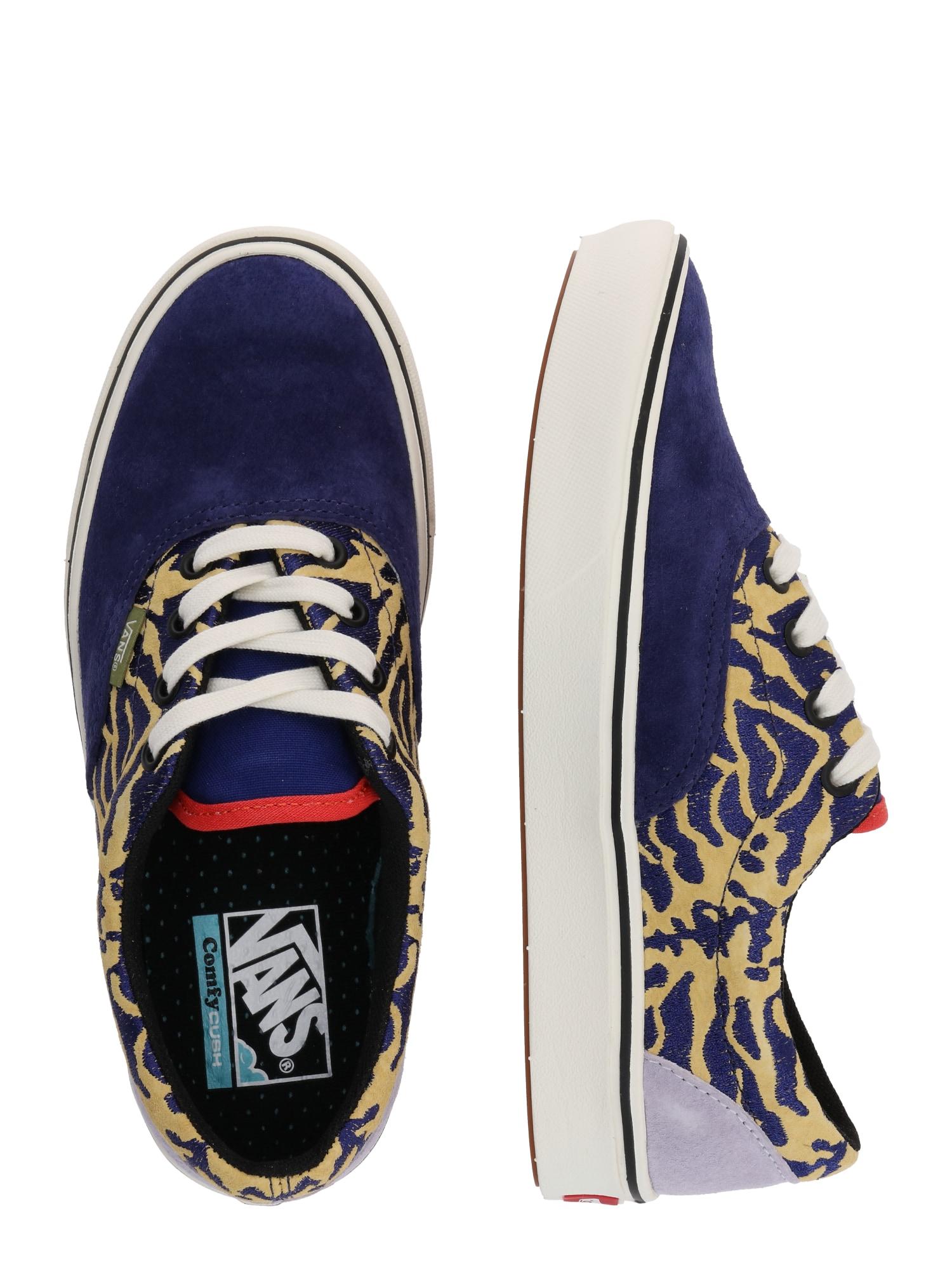 vans - Sneaker 'UA ComfyCush Era'