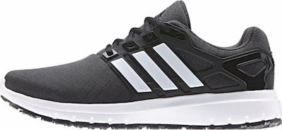 ADIDAS PERFORMANCE Laufschuh 'Energy Cloud M'