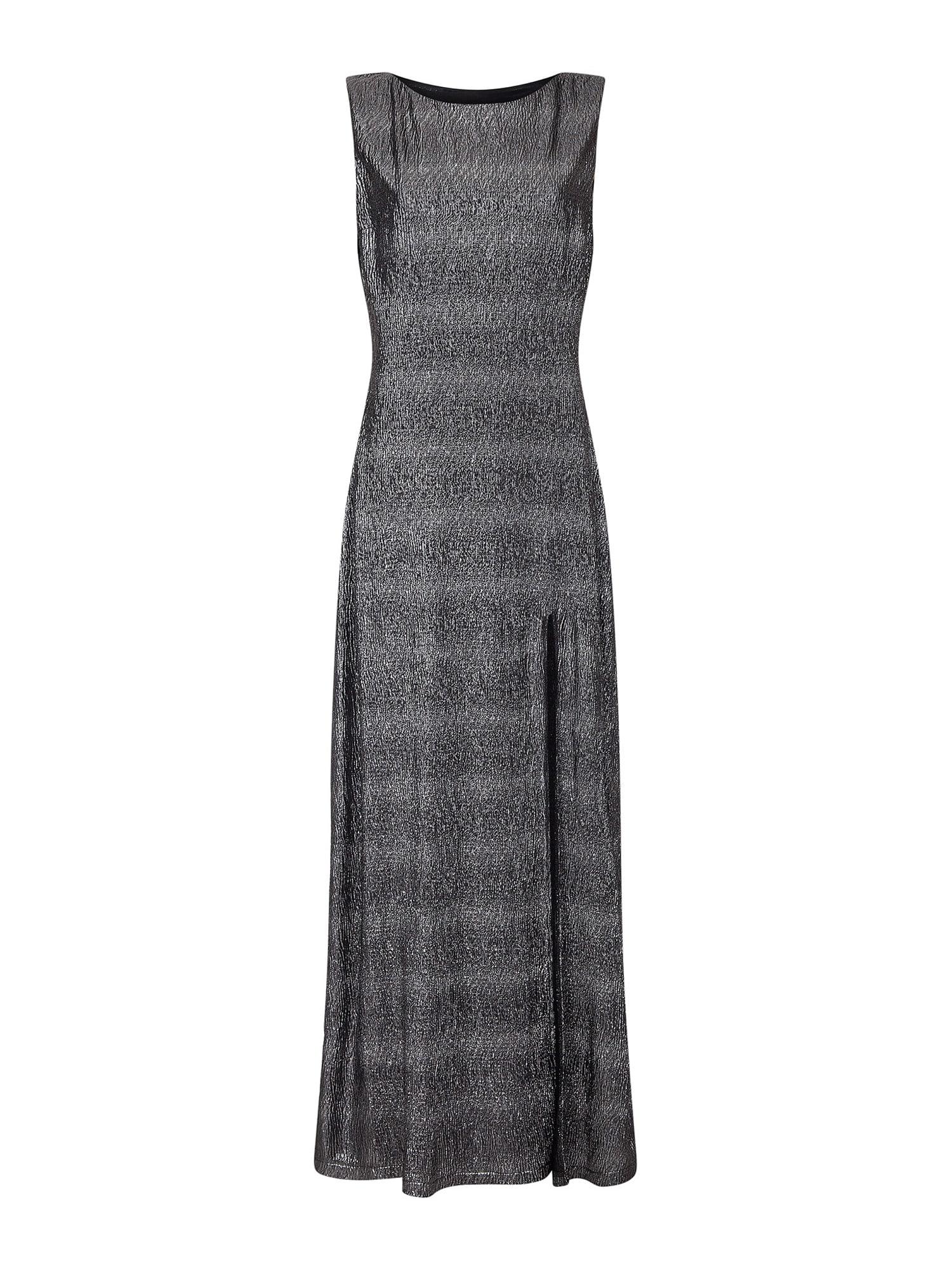 Mela London Vakarinė suknelė