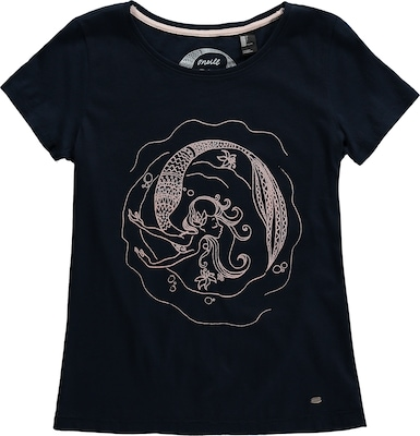 O'NEILL T-shirt 'LG Mermaid Bay'