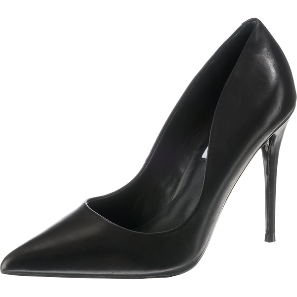 Highheels - Pumps 'Daisie' › Steve Madden › schwarz  - Onlineshop ABOUT YOU