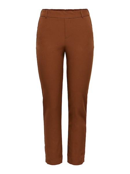 Hosen - Hose › Only › rostbraun  - Onlineshop ABOUT YOU