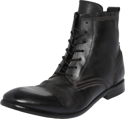 H BY HUDSON Stiefeletten 'Swathmore'