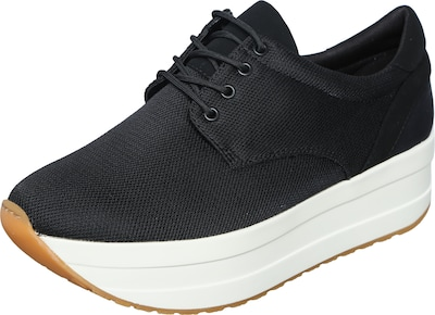 VAGABOND SHOEMAKERS Sneakers laag 'Casey'