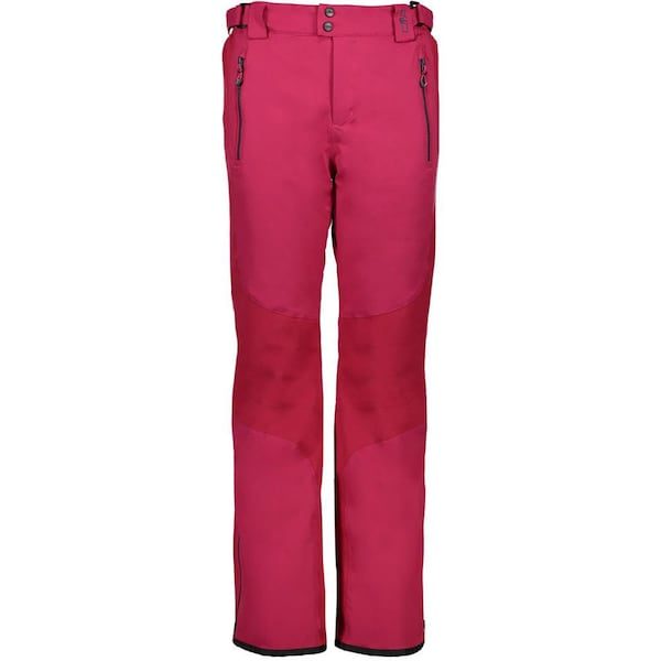 Hosen - Skihose › CMP › neonpink  - Onlineshop ABOUT YOU