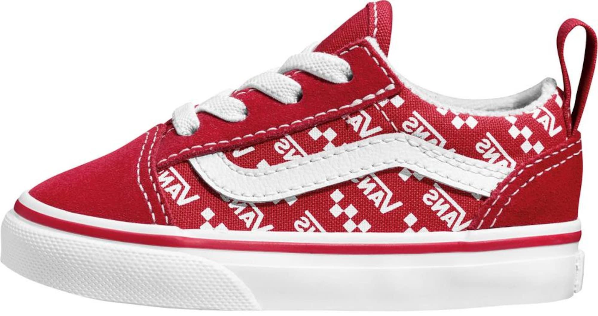 vans - Sneaker 'Old Skool'