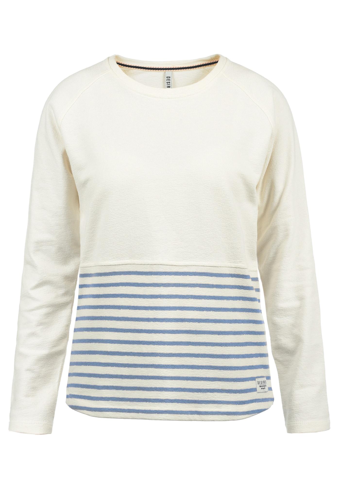 Sweatshirt 'Piper'   Bekleidung > Sweatshirts & -jacken > Sweatshirts   Desires
