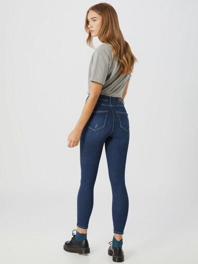 Jeans 'Mila'