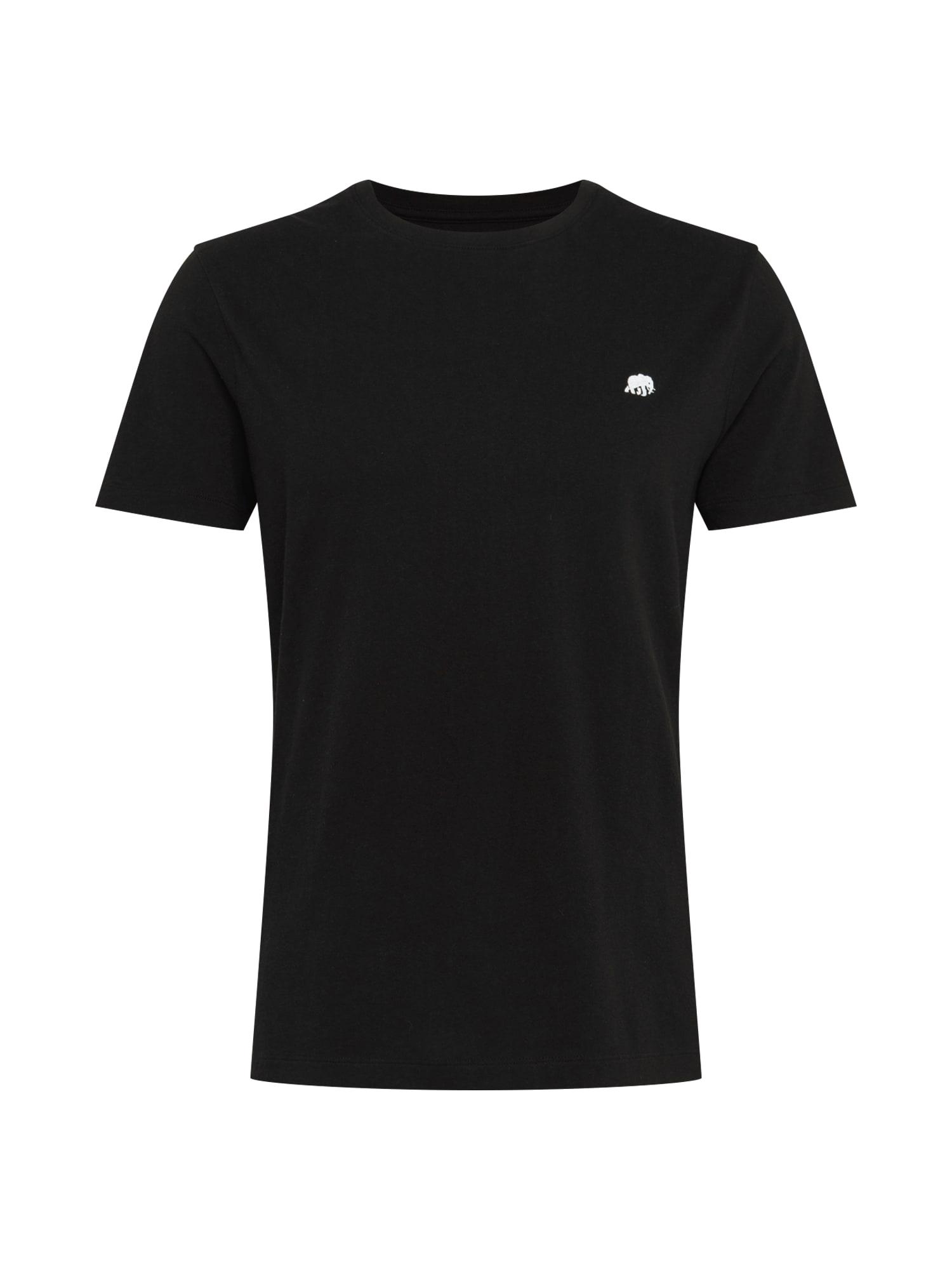 Banana Republic Marškinėliai juoda