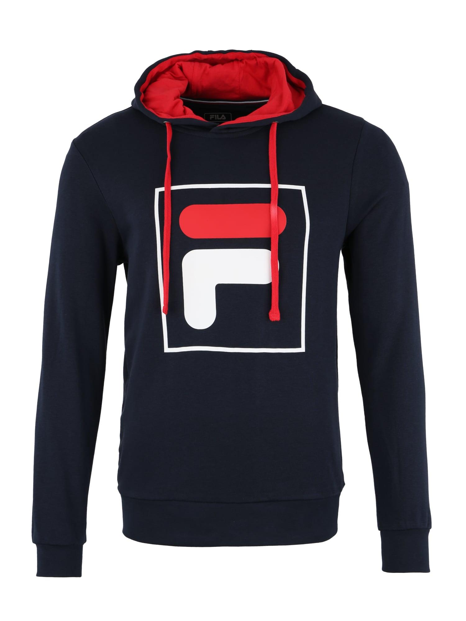 Sportsweatshirt 'Harry' | Sportbekleidung > Sportshirts | Fila