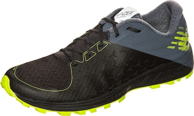 New Balance 'Vazee Summit V2 Trail' Laufschuh Herren