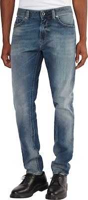 DIESEL Jeans 'Thommer' Jeans Skinny Fit '845F'