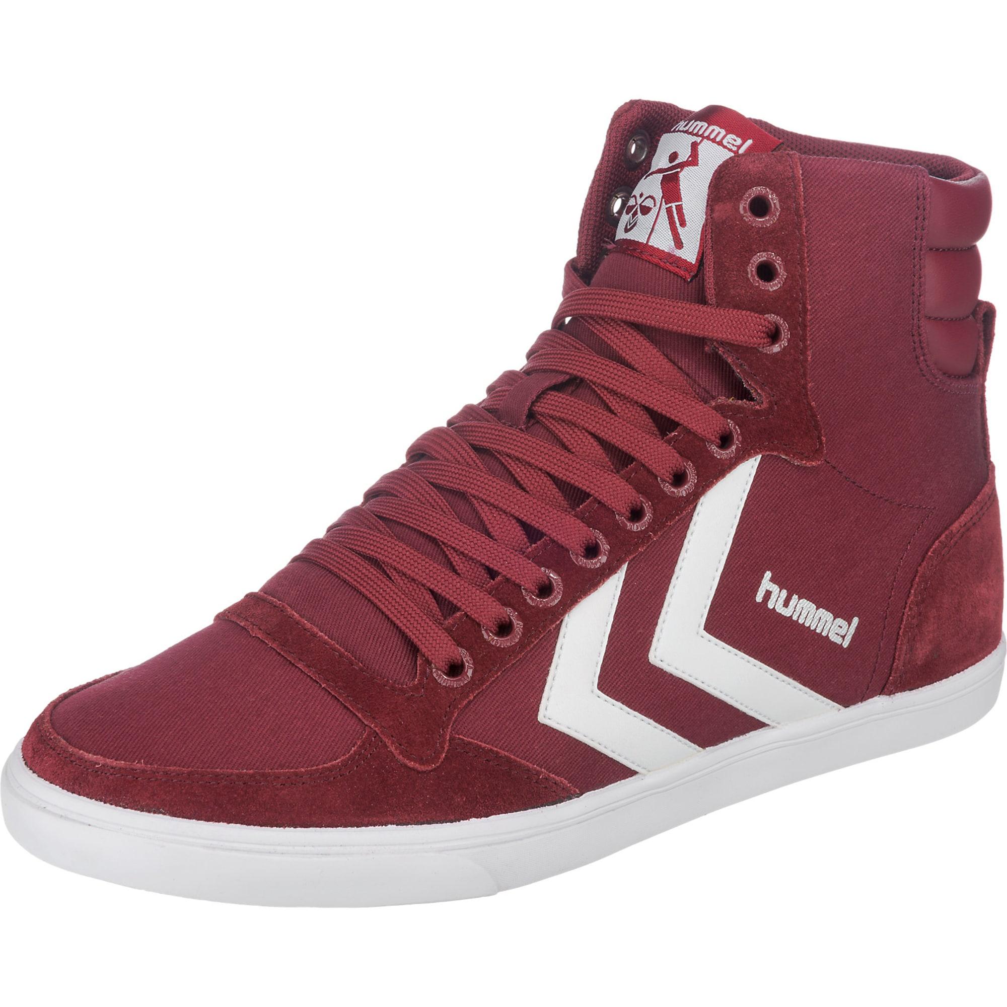 Schuhe Schuhe Schuhe Online Günstig Kaufen Kaufen Über