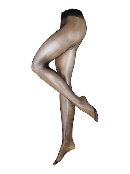 Strumpfhosen - Feinstrumpfhose 'Elin' › Swedish Stockings › schwarz  - Onlineshop ABOUT YOU