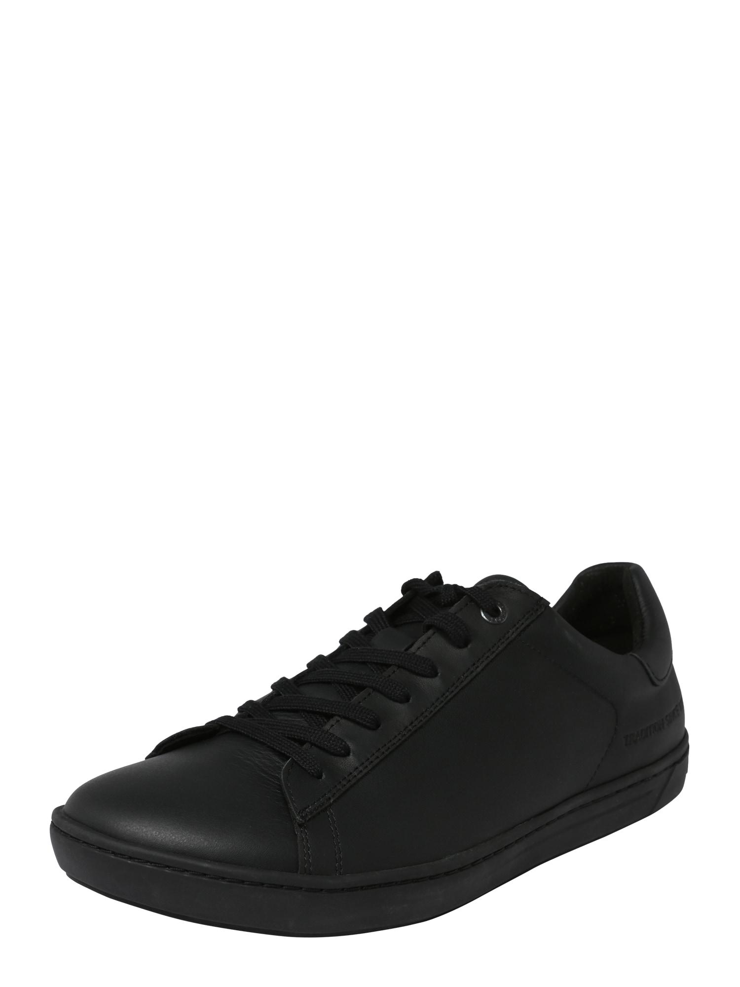 Sneaker 'Levin Men'