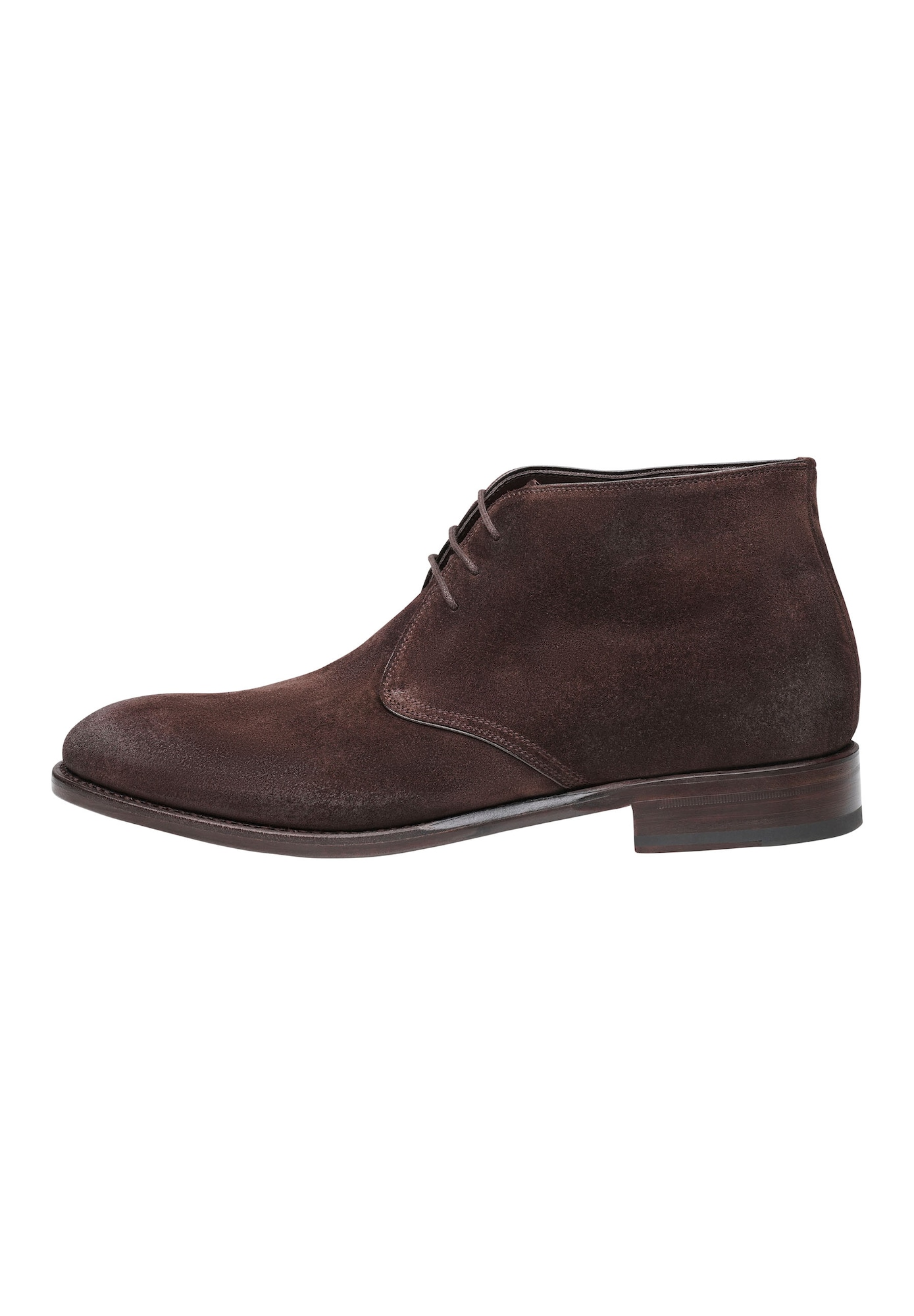 Veterboots 'No. ' SHOEPASSION