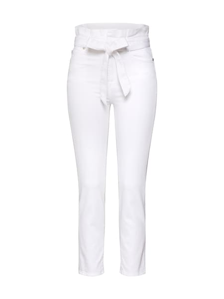 Hosen - Jeans › 7 For All Mankind › weiß  - Onlineshop ABOUT YOU