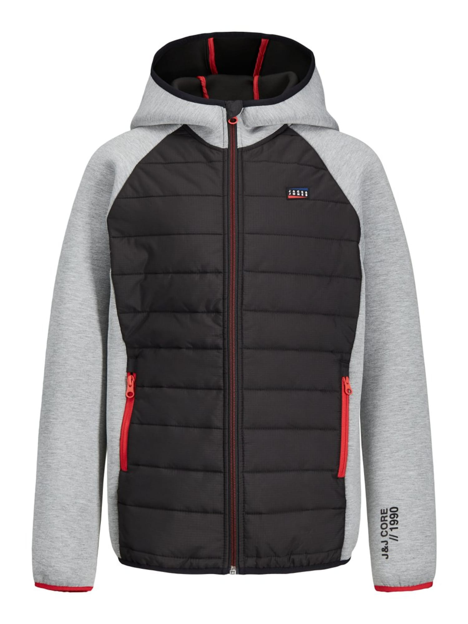 Jack & Jones Junior Demisezoninė striukė