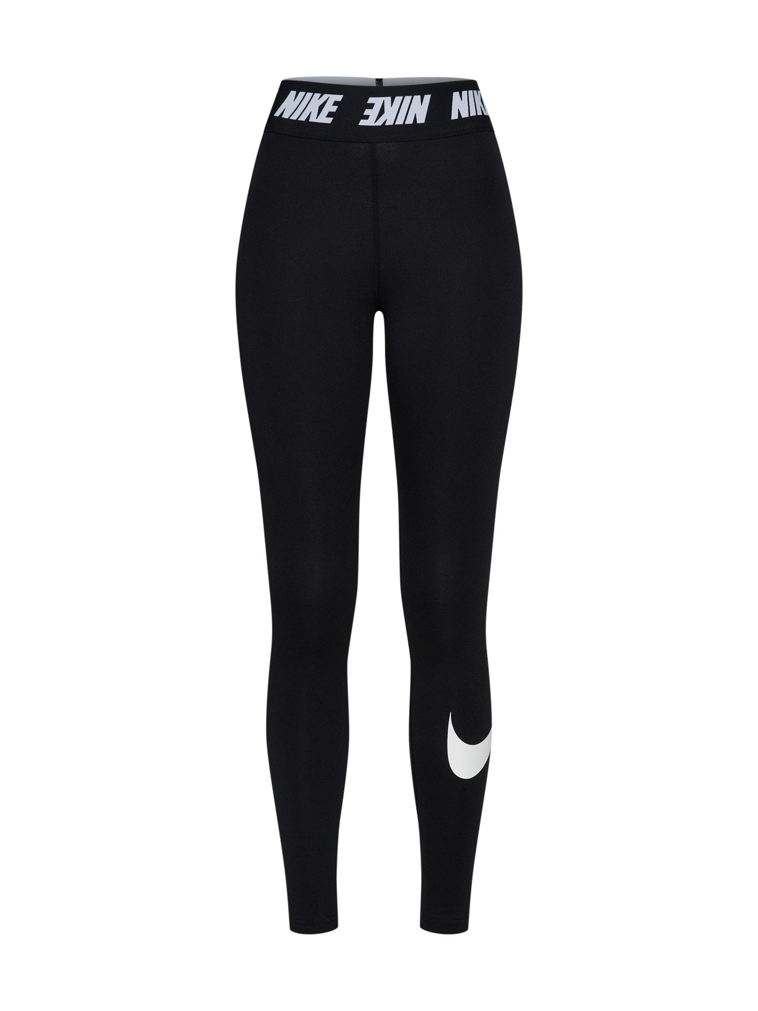Leggings | Bekleidung > Hosen > Leggings | Nike Sportswear