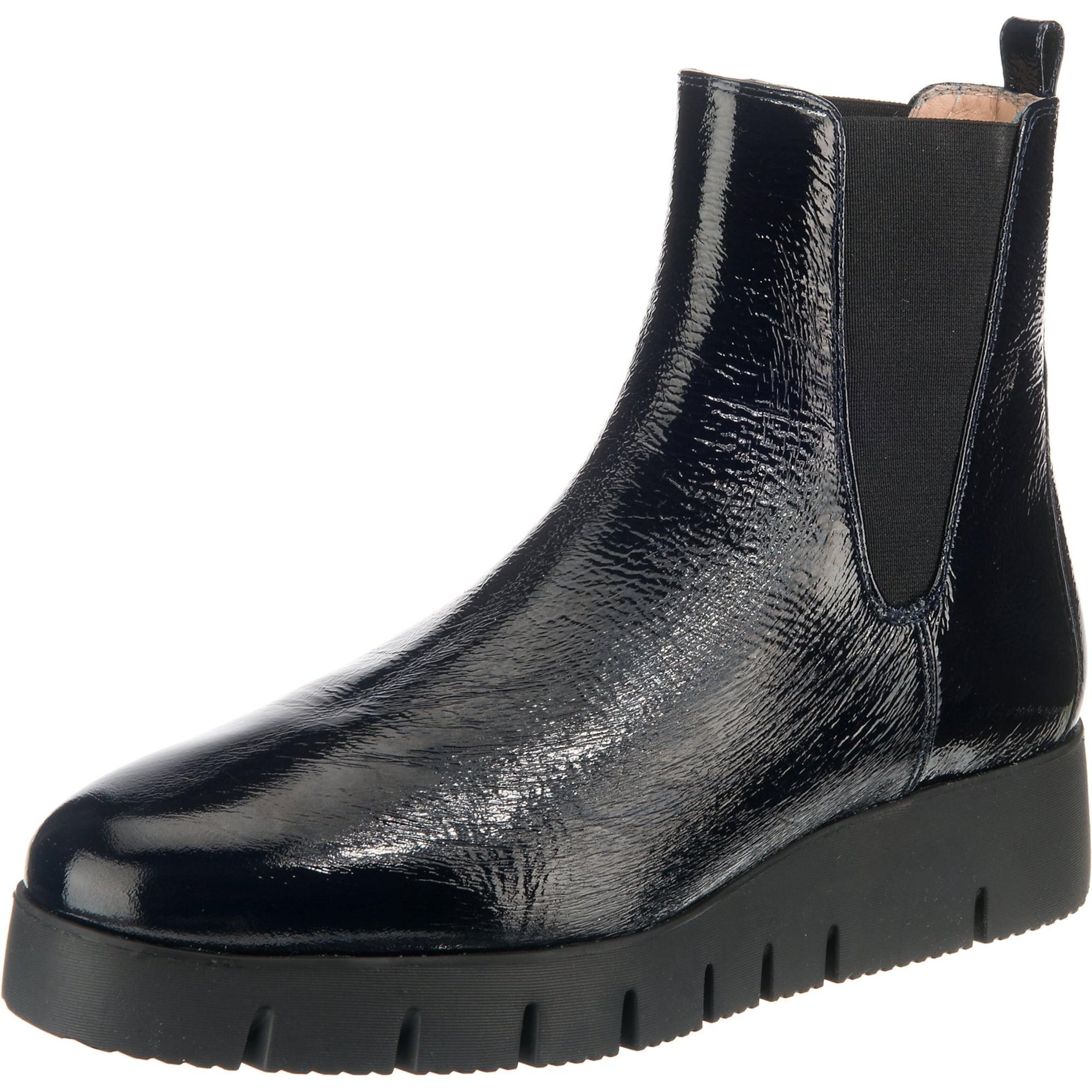 Chelsea Boots | Schuhe > Boots | Unisa