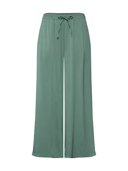 Hosen - Hose 'Icoday' › American vintage › jade  - Onlineshop ABOUT YOU