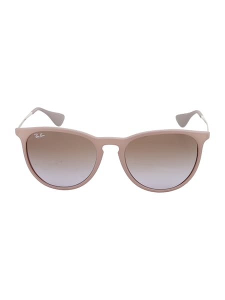 Sonnenbrillen - Erika 0RB4171 600068 54 › Ray Ban › hellbeige  - Onlineshop ABOUT YOU