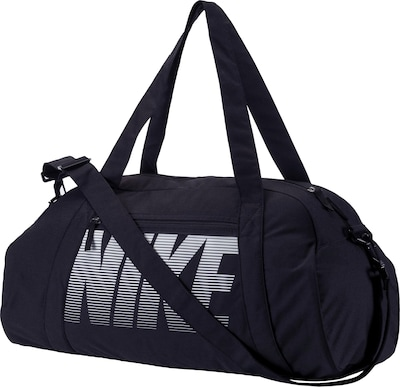 NIKE Sporttasche 'GYM CLUB'