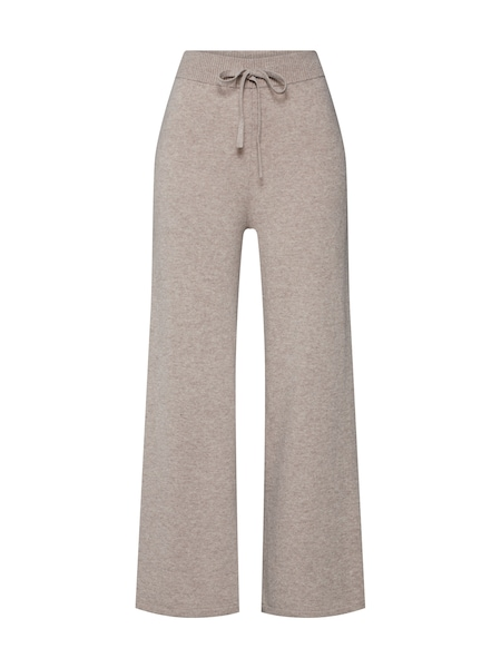 Hosen für Frauen - Weekend Max Mara Hose 'GENIO' braun  - Onlineshop ABOUT YOU