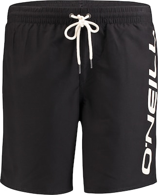 O'NEILL Shorts 'PM Deep Sea'