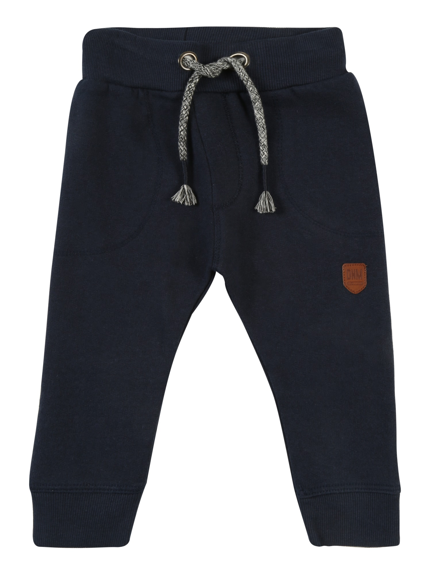 Babyhosen - Jogginghose - Onlineshop ABOUT YOU
