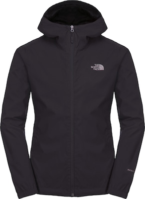 THE NORTH FACE Shelljacke Quest