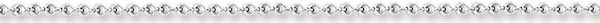 Ketten für Frauen - Thomas Sabo Silberkette 'Ketten, KE1347 001 12 ' silber  - Onlineshop ABOUT YOU