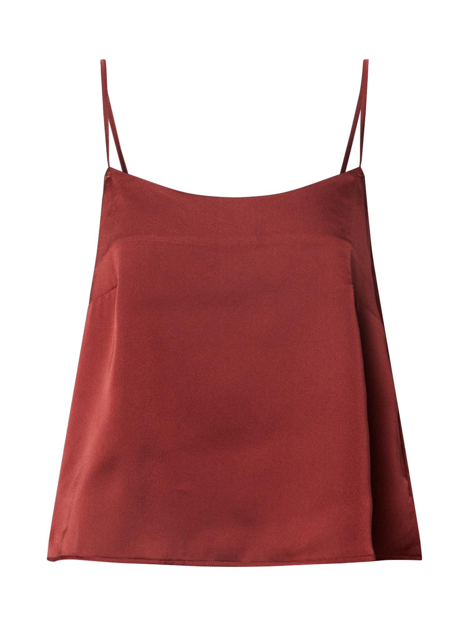 Icone Lingerie Pižaminiai marškinėliai