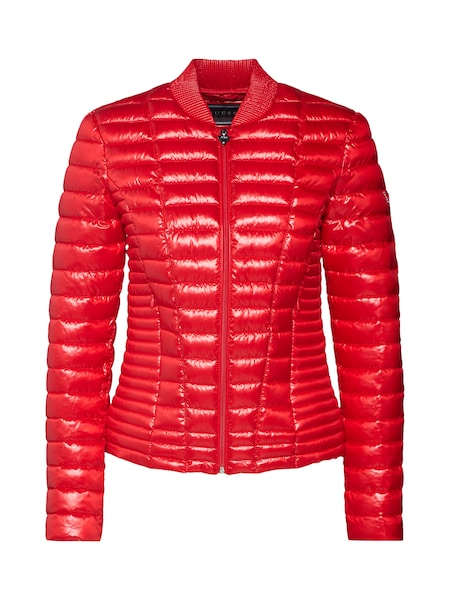 Jacken - Jacke › Guess › rot  - Onlineshop ABOUT YOU