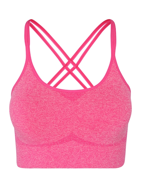 Sportmode - Sport BH › esprit sports › pink  - Onlineshop ABOUT YOU