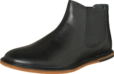 FRANK WRIGHT Chelsea Boot 'Vogts'