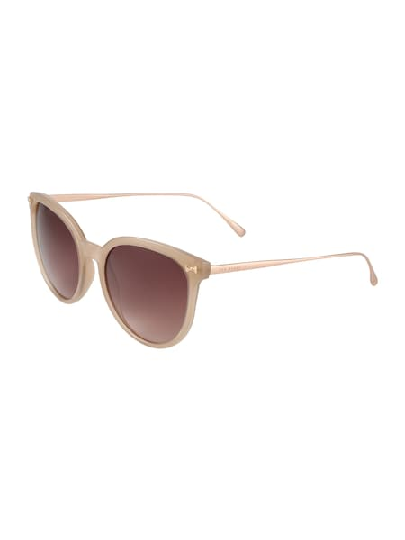 Sonnenbrillen - Sonnenbrille › Ted Baker › taupe  - Onlineshop ABOUT YOU