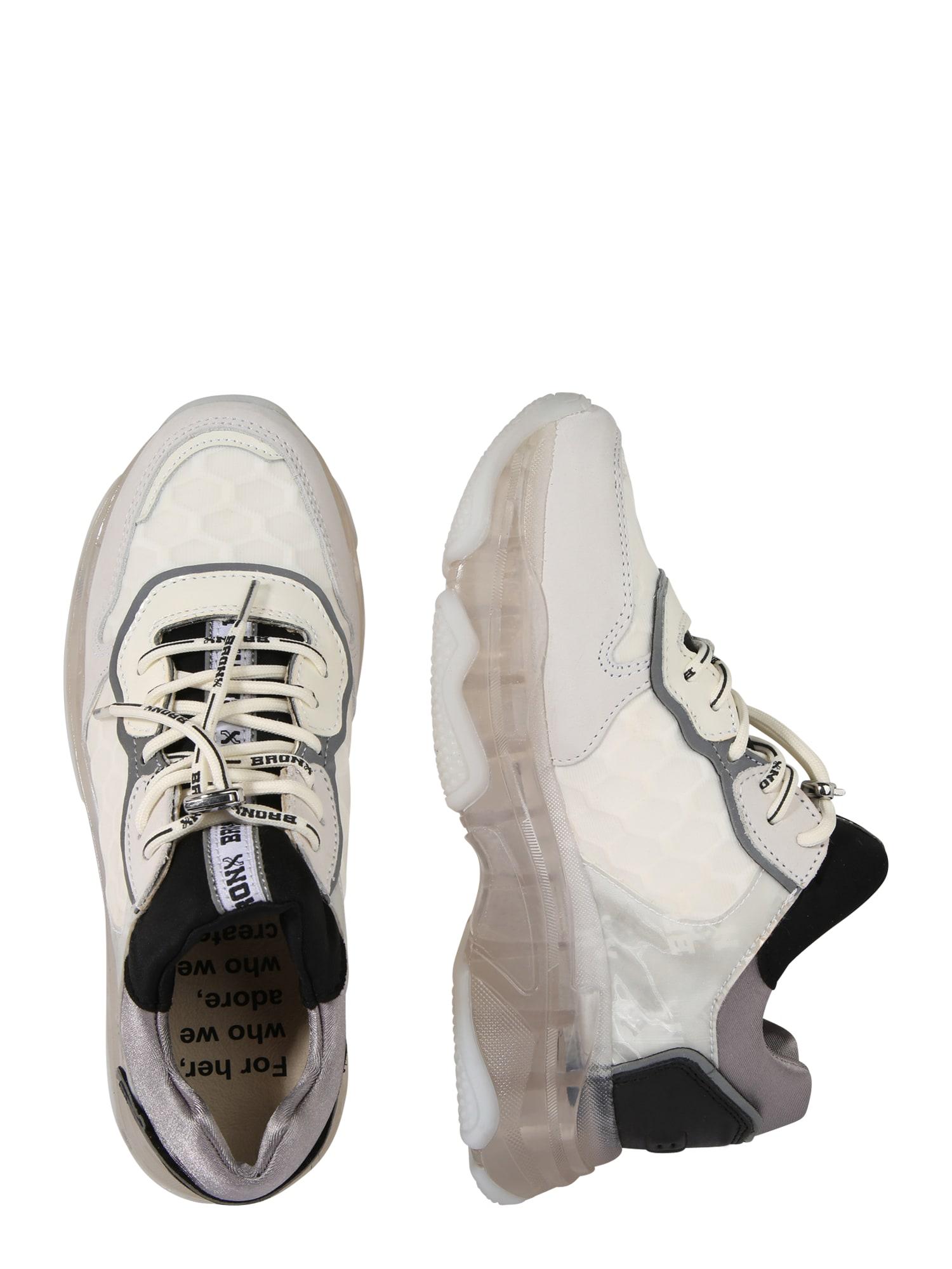 bronx - Sneaker