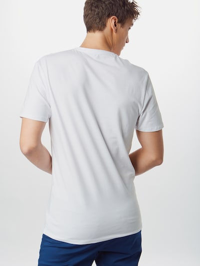 Tricou 'V-NECK TEE B NOOS'