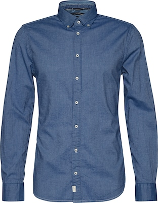 Marc O'Polo Button-Down Hemd