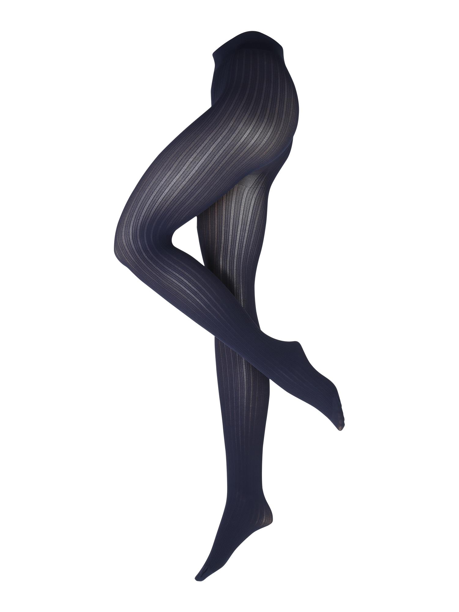 Swedish Stockings Pėdkelnės