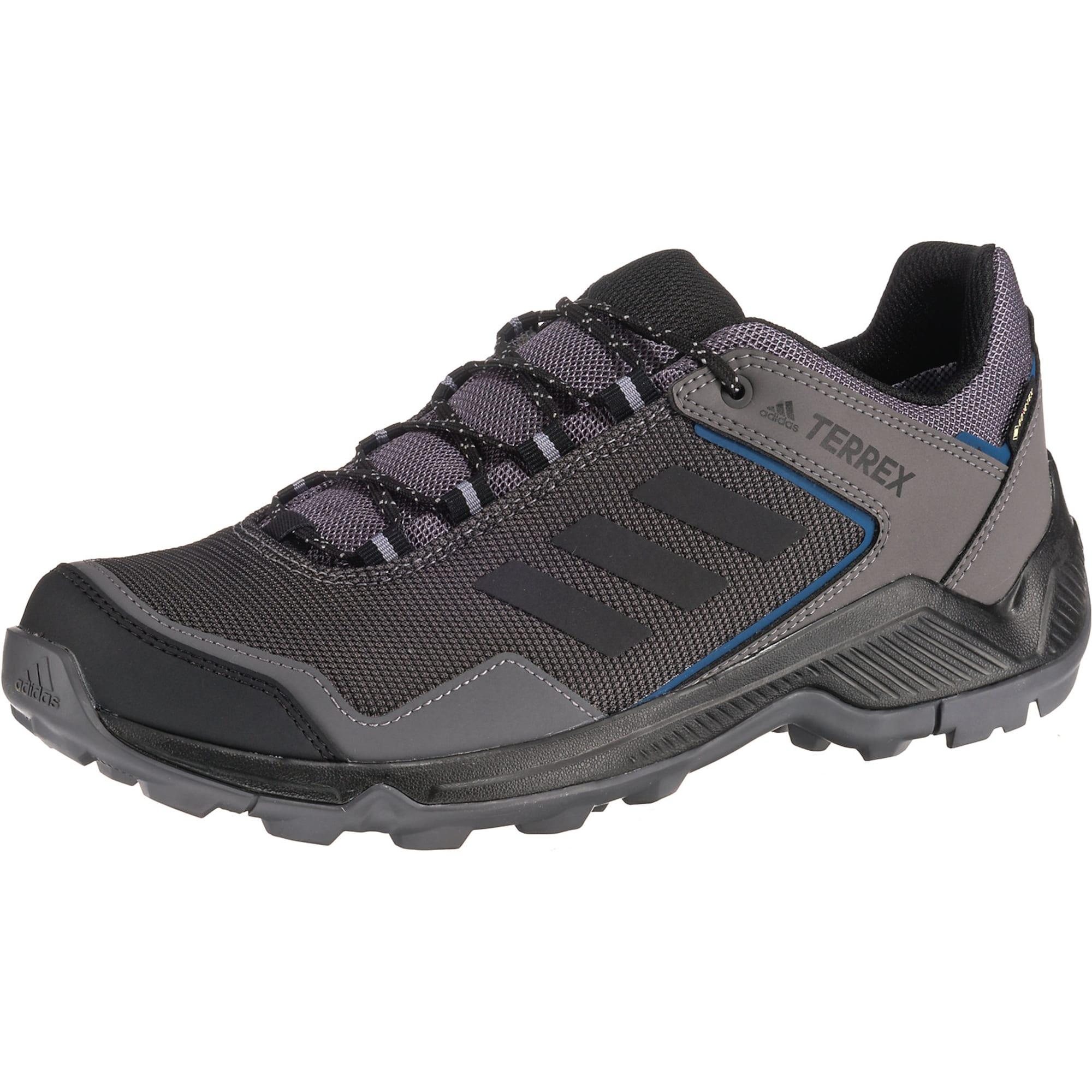 Trekkingschuhe 'Terrex Eastrail GTX'   Schuhe > Outdoorschuhe > Trekkingschuhe   adidas performance