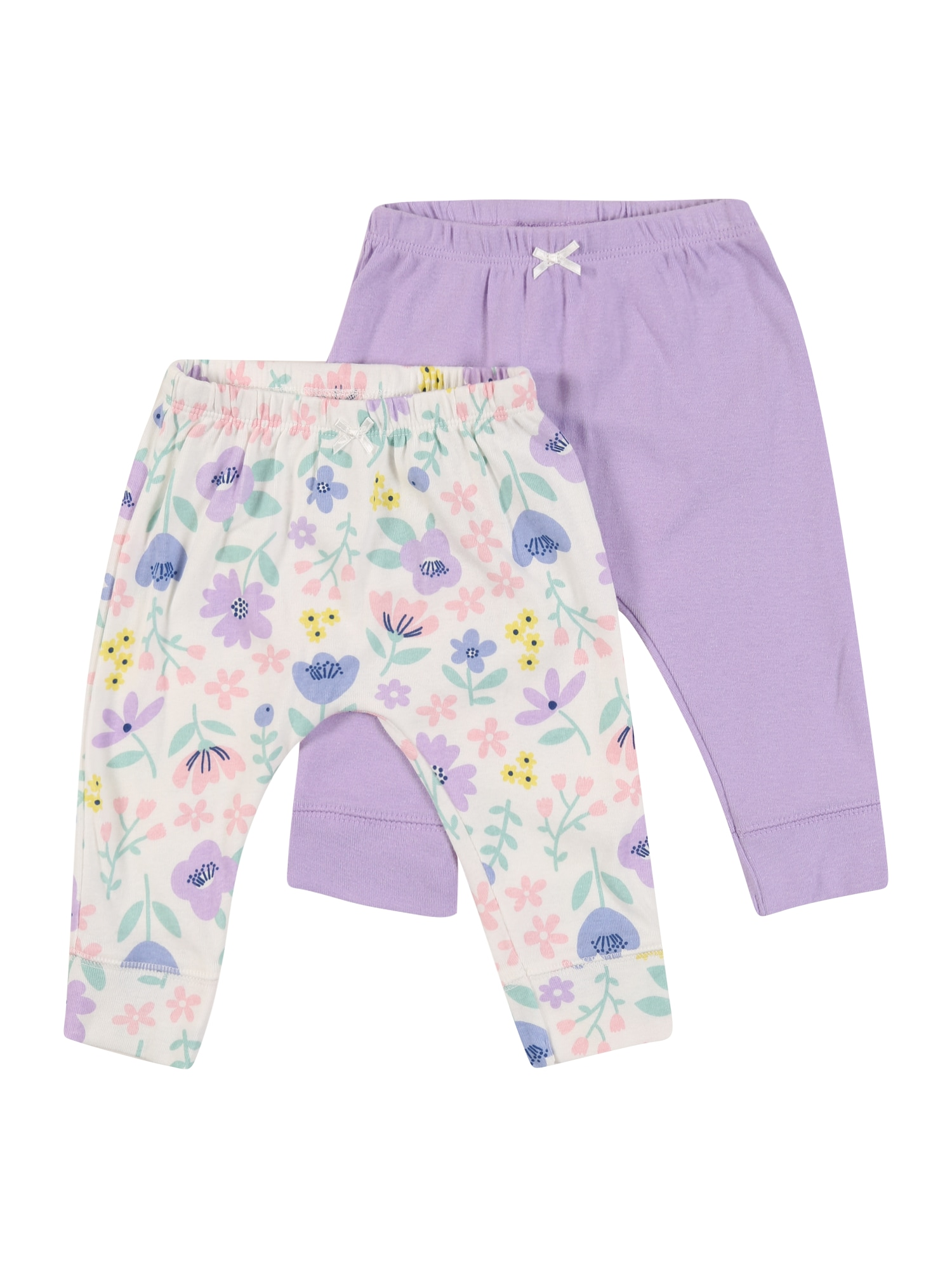 Babyhosen - Hose 'Pant S20' - Onlineshop ABOUT YOU