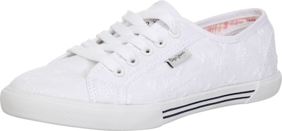 Pepe Jeans Sneaker 'Anglaise'