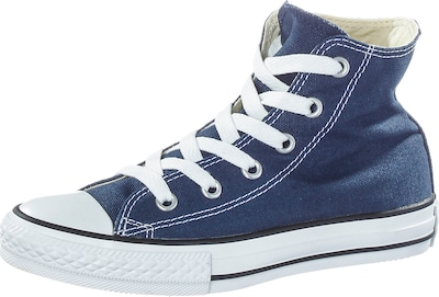 CONVERSE Chuck Taylor All Star Sneaker Kinder
