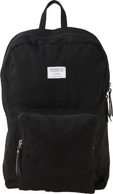 SANDQVIST Rucksack 'KIm Ground'