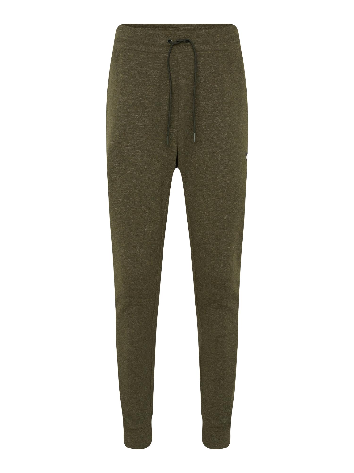 Kalhoty Optic khaki Nike Sportswear