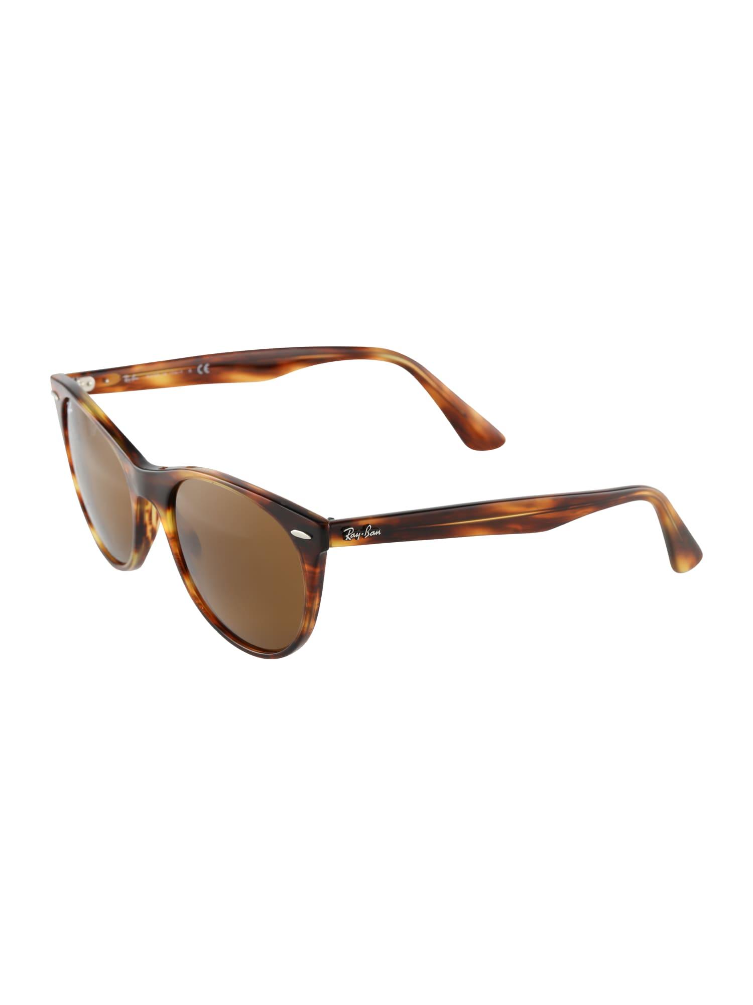 Sonnenbrille | Accessoires > Sonnenbrillen > Sonstige Sonnenbrillen | Ray-Ban