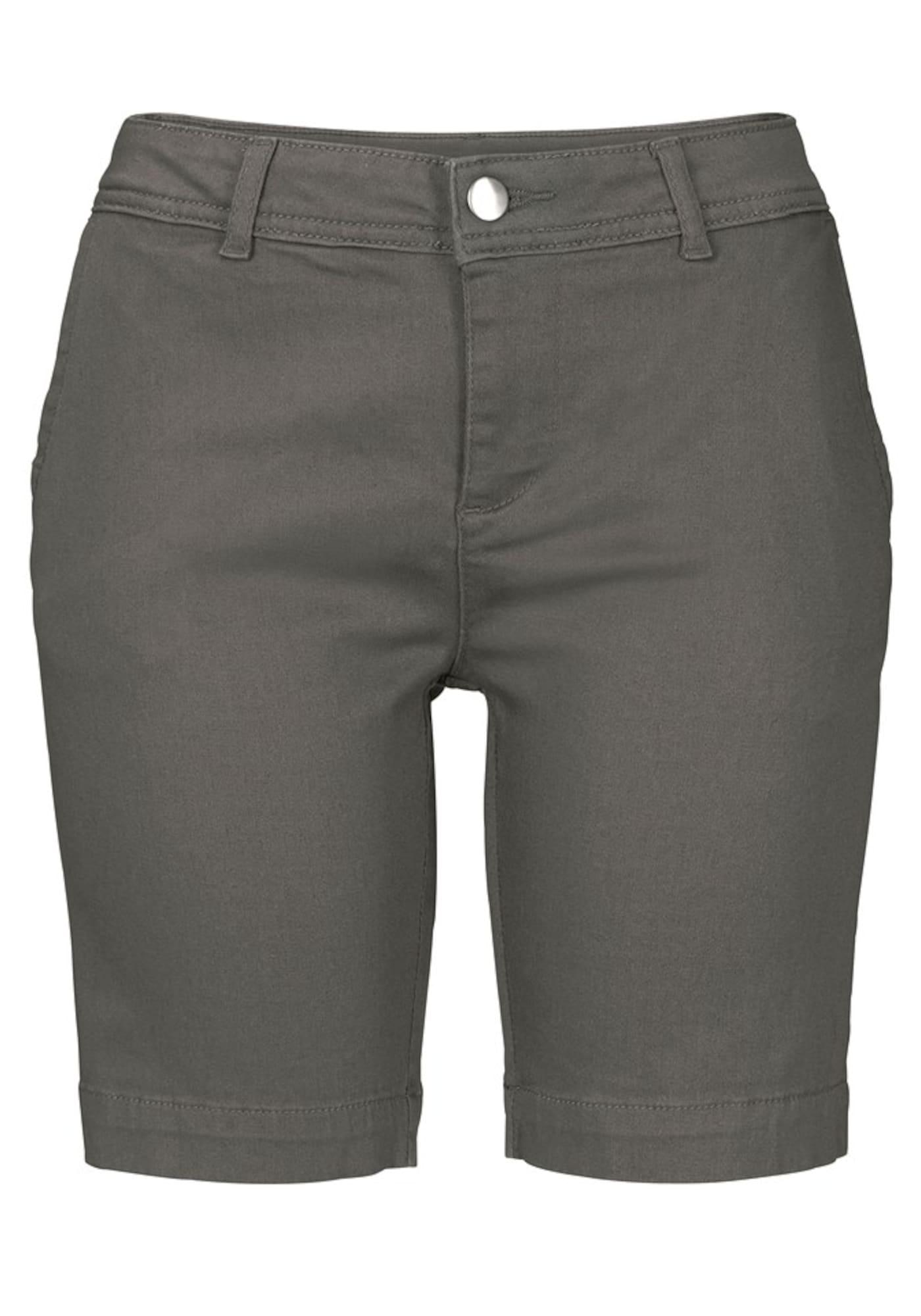 Kalhoty kámen LASCANA